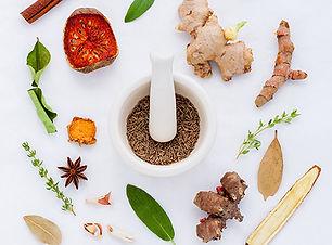 Background - Chinese herbal formulas.jpg