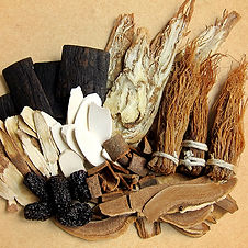 Background - herbal medicine.jpg