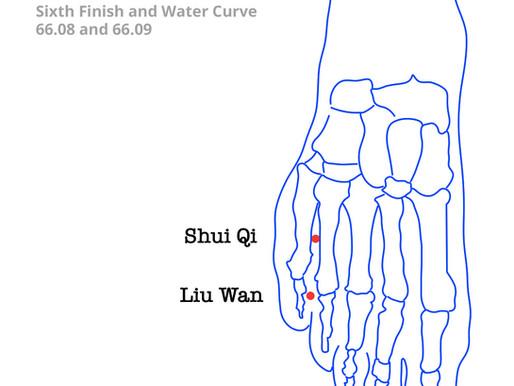 Shui Qi - 66.09