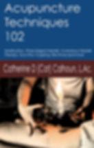 Mockup cover.jpg