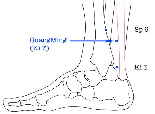 Guang Ming 77.28