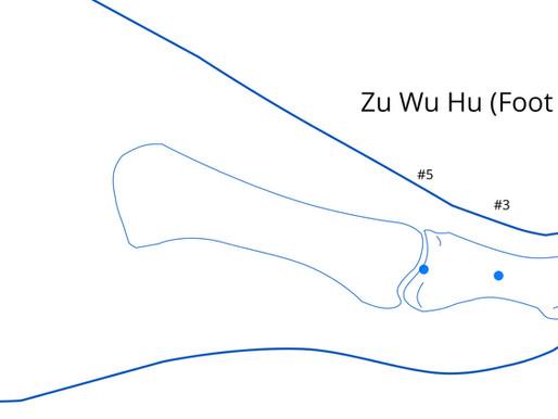 Zu Wu Hu