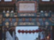 Background - Chinese Medicine Basics.jpg