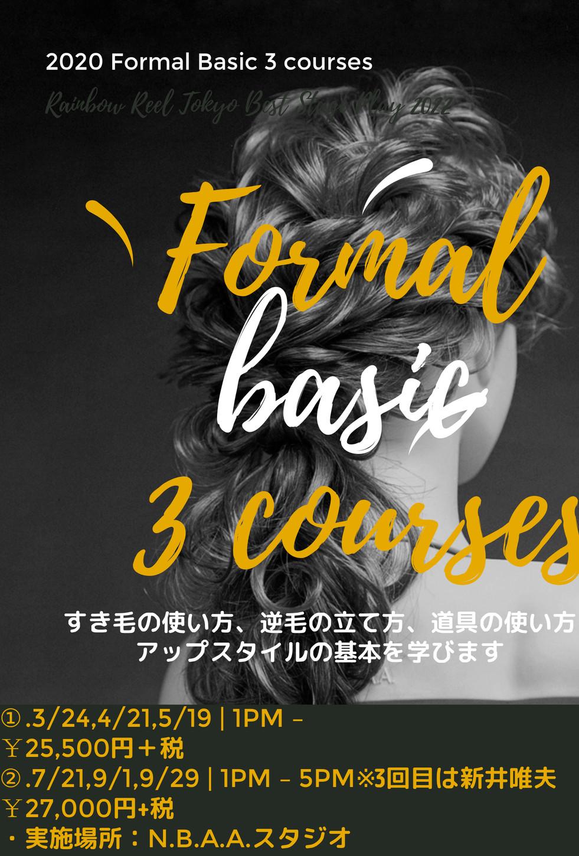 formal basic 3 times.jpg