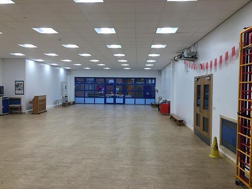 LBPS Hall 2.jpg