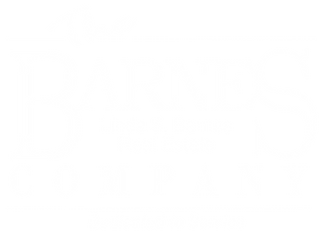 Real Estate in Nevada MO   Homes for Sales / The Barnes ...