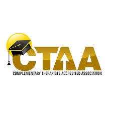 CTAA logo.jpg