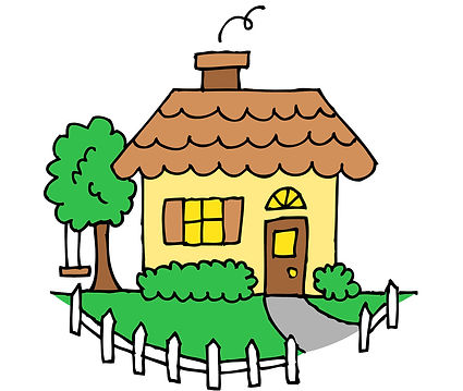 simple-house-transparent-background-png-