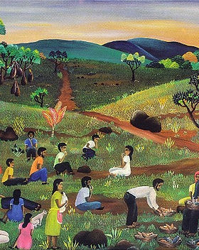 The-Multiplication-of-the-Loaves-Pablo-Mayorga-Solentiname-20th-c..jpg