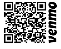 FCC_Venmo.JPG.png