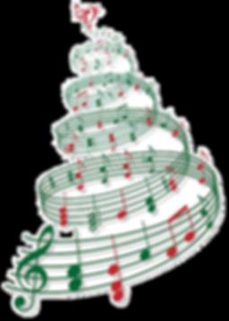 Christmas-Tree-Music-Edit.png
