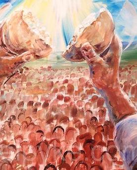 Jesus-feeding-5000.jpg