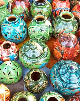 Colorful Jars.jpg