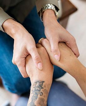 women_holdinghands.jpg