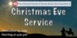 EB_EveService.jpg
