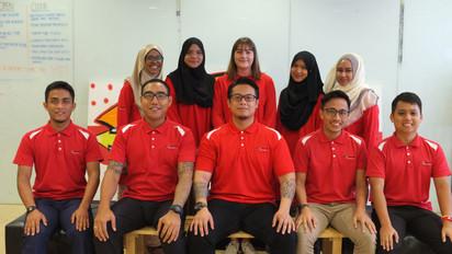 Formal team photo.JPG