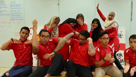 Informal team photo.jpeg