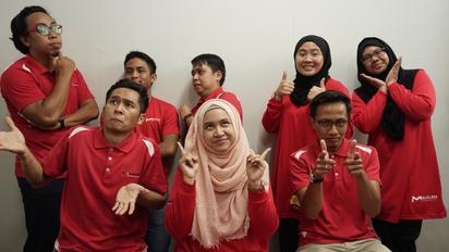 Team Photo - DSC02917.png