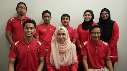 Team Photo - DSC02916.png
