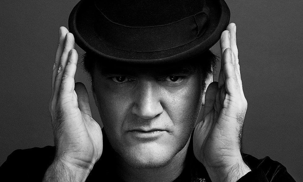 Quentin Tarantino II