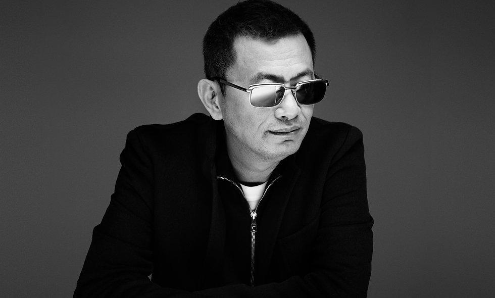 Wong Kar-WAI II