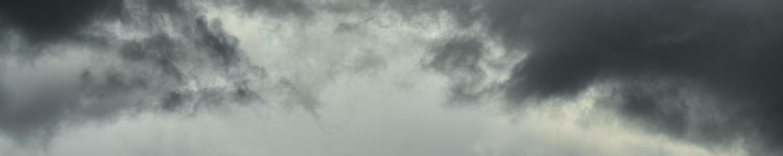 SKY 0003.jpg