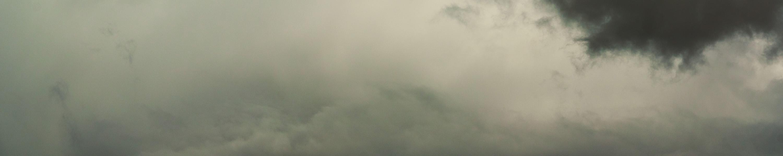 SKY 0034.jpg