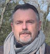 Jean-Philippe Favennec.jpg