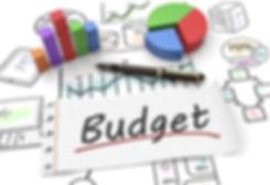 Qu-est-ce-qu-un-budget-previsionnel_comp