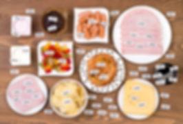 additifs-alimentaires-liste-bannir-2-e15