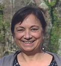 Hélène Biasutti.jpg