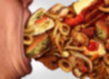 malbouffe-diabete1.jpg