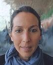 Virginie Barbau.jpg