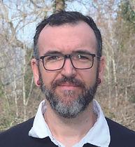 Mathieu Piron.jpg