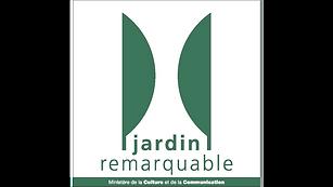 logo-bloc-jardin-remarquable.png