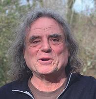 Jean-Paul Moulian.jpg