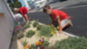 les-jardins-trottoirs-sont-bien-partis-p