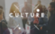 Culture Cultural Heritage Society Values Concept.jpg