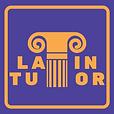 Latin Tutor Online