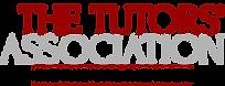 The Tutors Association Membership Logo