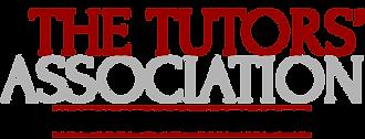 tutors association.png