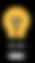מנורה.png