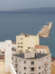 Marseille 13007