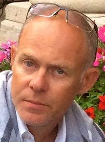 Jean Christophe Assante, Gérant SAS OKDiagnostic