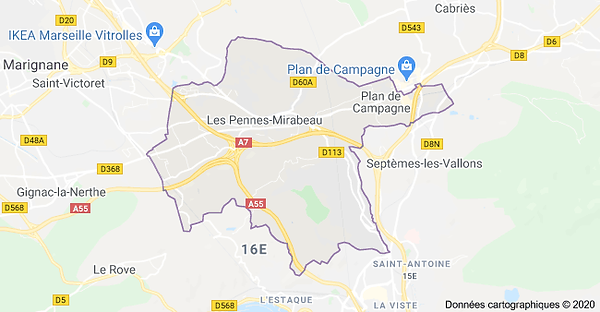penne mirabeau.png