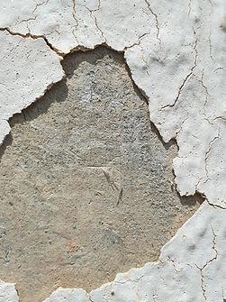 AMIANTE-conduit fibro ciment (évacuation de fluides)