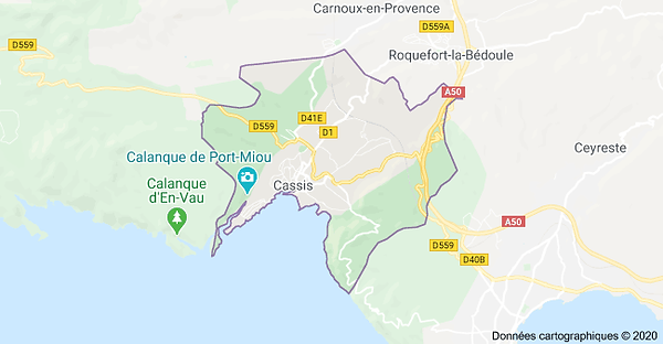 cassis.png