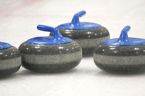 curling-2244420.jpg