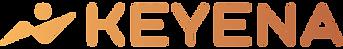 Keyena dégradé orange sans fond.png