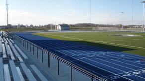 RETOUR SUR LES NCAA DII Outdoor 2021